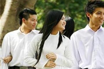 Sinh viên chuyên ngành Mác - Lê nin được miễn học phí