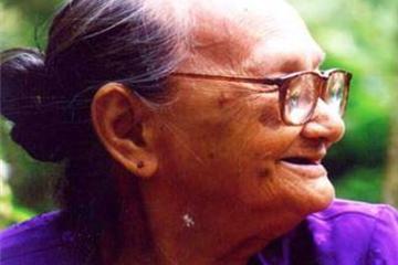 Bãi bỏ quy định Bà mẹ Việt Nam anh hùng được cộng điểm thi Đại học