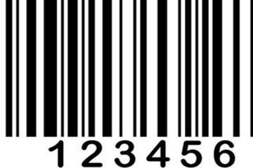 Phạt đến 20 triệu đối với vi phạm về mã số mã vạch