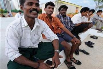 Thêm 4 trường hợp lao động nước ngoài được làm việc tại Việt Nam