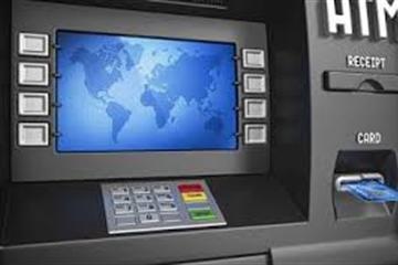 Đảm bảo hệ thống ATM hoạt động thông suốt dịp Tết Nguyên đán