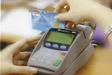 Sau 1/3/2018, đóng tài khoản thanh toán của hộ GĐ chưa chuyển đổi