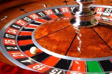 Thí điểm cho người VN chơi tại casino