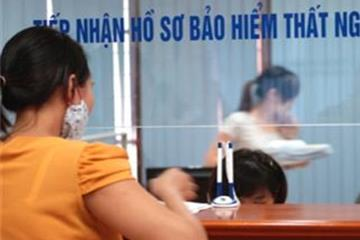 TP.HCM tạm dừng chuyển tiền trợ cấp ốm đau, thai sản qua tài khoản