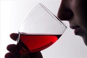 Nghiêm cấm bày bán rượu không tem, nhãn mác