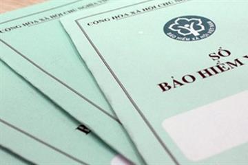 DN phải đóng 0,5% quỹ lương vào Quỹ bảo hiểm tai nạn lao động