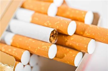 Mua bán nguyên liệu thuốc lá, không cần đăng ký kinh doanh