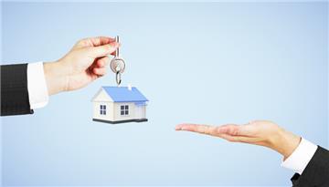 Lãi suất cho vay mua nhà ở năm 2018 là 5%