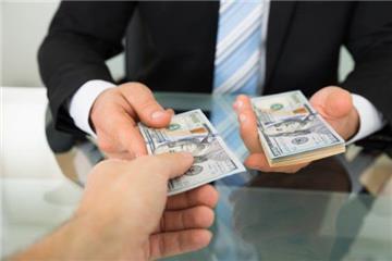 Video: Cách đòi nợ khi cho vay không có giấy tờ