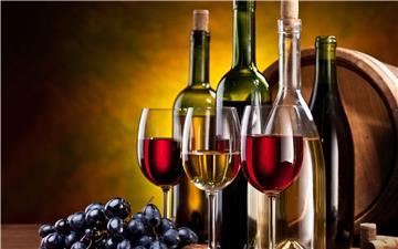 Rượu, thuốc lá, xổ số không được khuyến mại