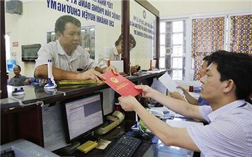 Những cơ quan Nhà nước làm việc sáng thứ 7 tại Hà Nội, TP. HCM