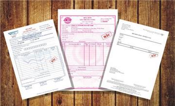Quy tắc mới nhất về viết số tiền bằng chữ trên hóa đơn