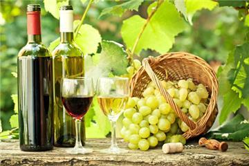 Bộ Công Thương nới lỏng điều kiện kinh doanh rượu
