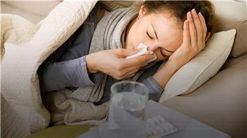 Hướng dẫn mới về chế độ nghỉ dưỡng sức phục hồi sức khỏe