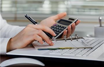 Thủ tục ủy quyền quyết toán thuế thu nhập cá nhân 2019