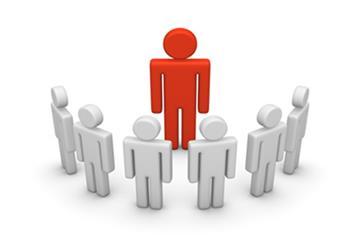 Khác biệt giữa đại diện theo pháp luật và đại diện theo ủy quyền