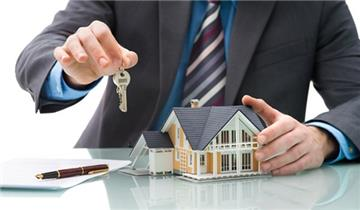 Nhà đang thế chấp có được cho thuê không?