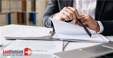 Thành viên hợp danh có được làm chủ doanh nghiệp tư nhân?