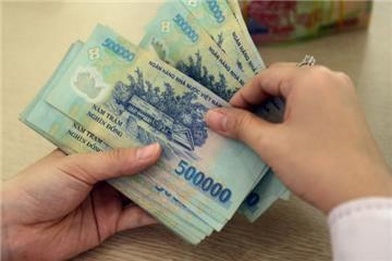 6 khoản phải chi hàng tháng từ lương của người lao động