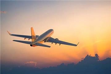 Có được đi nước ngoài khi đang hưởng án treo?