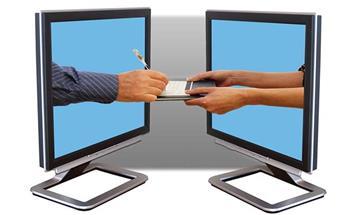 Hợp đồng điện tử là gì? Khác gì hợp đồng truyền thống?