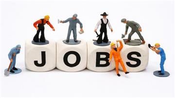 Bảo hiểm thất nghiệp 2019 - Những thông tin quan trọng