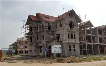 Mẫu đơn đề nghị cấp giấy phép xây dựng nhà ở tại đô thị