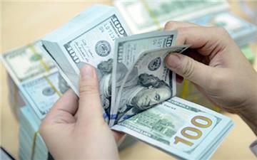 Lưu ý quan trọng khi giao dịch bằng ngoại tệ ở Việt Nam