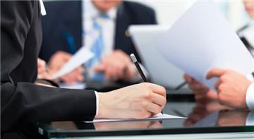 Mẫu Biên bản thanh lý Hợp đồng thông dụng mới nhất 2019