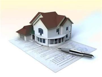 Hướng dẫn ghi Tờ khai lệ phí trước bạ nhà đất