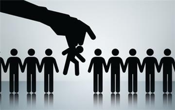 5 tiêu chí phân biệt bãi nhiệm, miễn nhiệm và cách chức