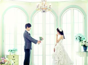 Giấy xác nhận tình trạng hôn nhân dùng để làm gì?