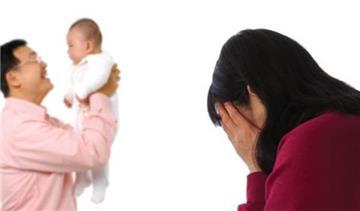 Con riêng có được hưởng di sản thừa kế không?
