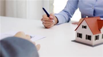 Đối tượng và thủ tục ghi nợ tiền sử dụng đất
