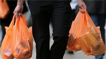 Những loại túi nilon phải chịu thuế bảo vệ môi trường