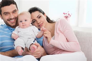Mẫu Tờ khai hoàn cảnh gia đình của người nhận con nuôi