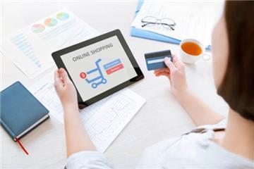 Công an mua bán online trong giờ làm việc có thể bị kỷ luật