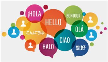 Hướng dẫn quy đổi chứng chỉ ngoại ngữ, tin học với cán bộ, công chức