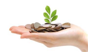 Các khoản phụ cấp của công chức thay đổi thế nào từ năm 2021?