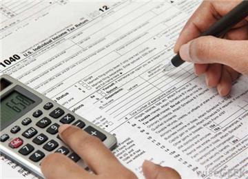 Thủ tục thông báo phát hành hóa đơn lần đầu qua mạng