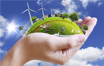 Cần bố trí cán bộ đảm nhiệm về phát triển bền vững