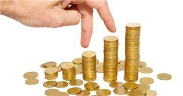Công ty cổ phần có thể tăng vốn bằng những cách nào?
