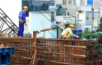 Mẫu Biên bản điều tra tai nạn lao động mới nhất 2019