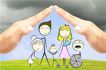 Quyết định 595: 7 lưu ý cho người tham gia bảo hiểm