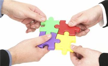 Hợp nhất và sáp nhập doanh nghiệp theo quy định mới nhất