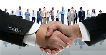 Hướng dẫn chi tiết thủ tục đăng ký thỏa ước lao động tập thể