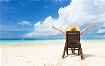 Chế độ nghỉ phép năm và cách tính lương ngày phép