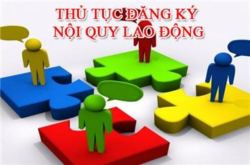 thumb80