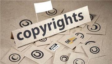 Quy trình giám định tư pháp quyền tác giả, quyền liên quan