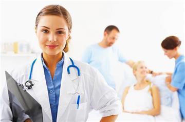 Sau trường quốc tế, bệnh viện quốc tế có được pháp luật công nhận?